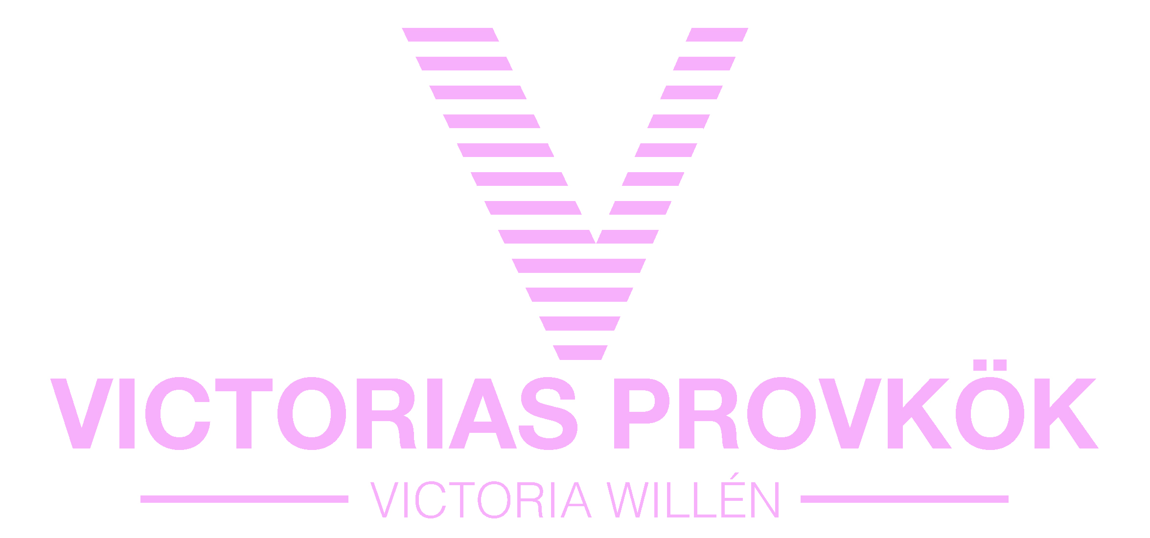 Victorias provkök